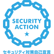 ipa_security_action